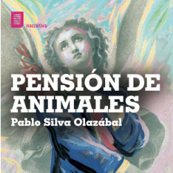 pension animales 250